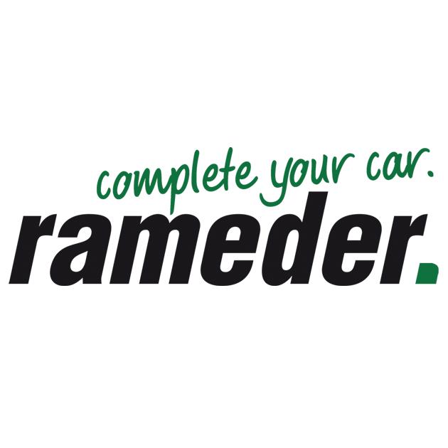Fahrradträger auf Anhängerkupplung günstig kaufen | RAMEDER