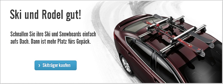dachtr ger universal relingtr ger g nstig kaufen rameder. Black Bedroom Furniture Sets. Home Design Ideas