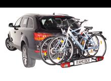 fahrradtr ger g nstig kaufen rameder fahrradtr ger experte. Black Bedroom Furniture Sets. Home Design Ideas