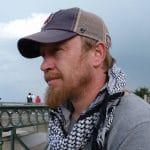 Jens Waldmann