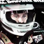 24h-Rennen Pilot Manuel Lauck
