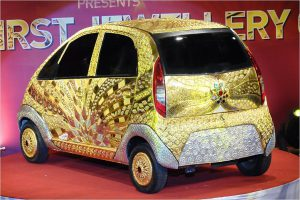Copyright: Tata Motors