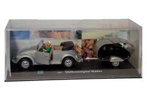 Copyright: VW Autostadt