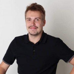Marcel Räse