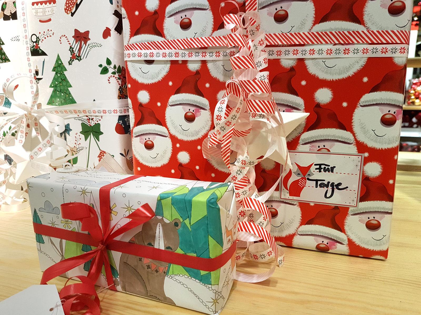 Tipps Weihnachtsgeschenke.Weihnachtsgeschenke Von Rameder Für Alltag Und Hobby Rameder Magazin