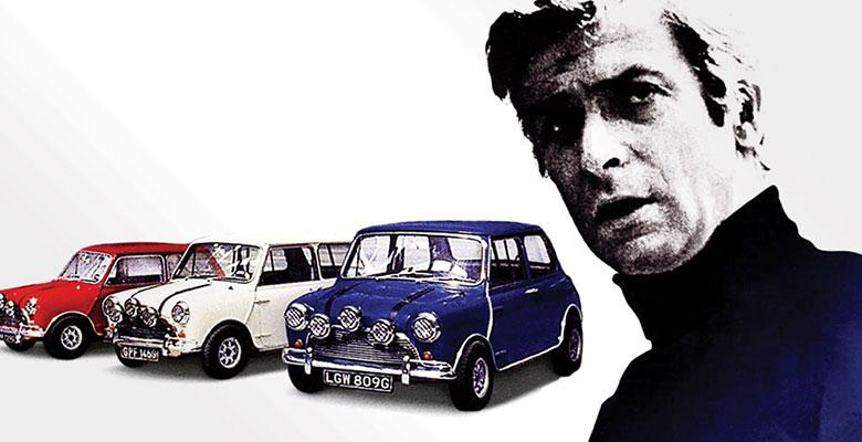 Coole Autos Passive Sicherheit Und Noch Viel Mehr Das Jahr 1969