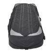 Dachbox Thule Ranger 500 Black/Silver Gray