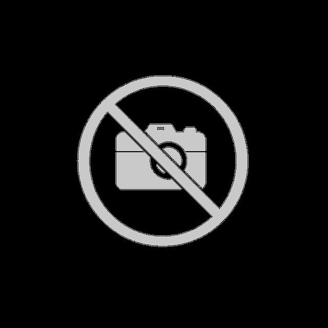 AUTO-HAK Anhängerkupplung SUZUKI SX4 S-Cross abnehmbar Bj 13-