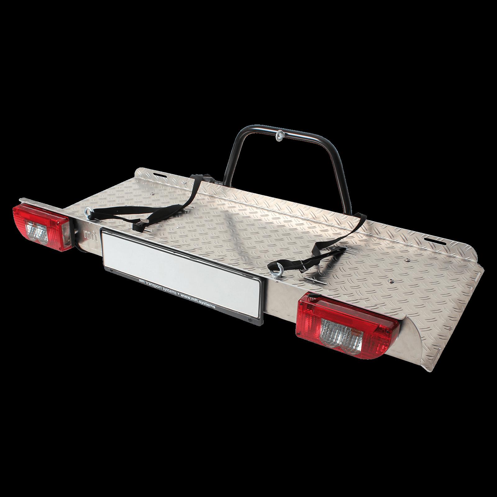 sport günstig online kaufentransportplattform mft backpack für tragemodul backcarrier 66 kg zuladung 136cm x 32cm x 65cm verwendung