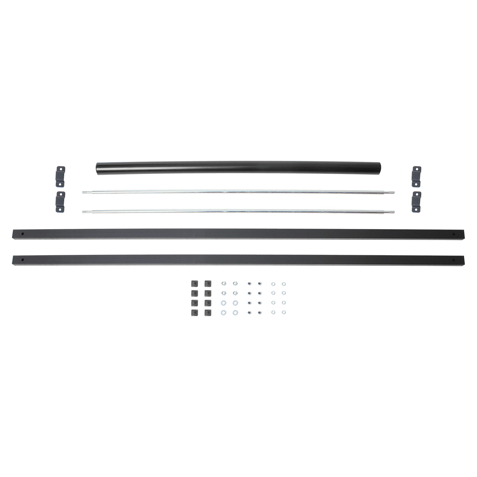 Laderolle 90x140 cm für Dachträger - Bild 2