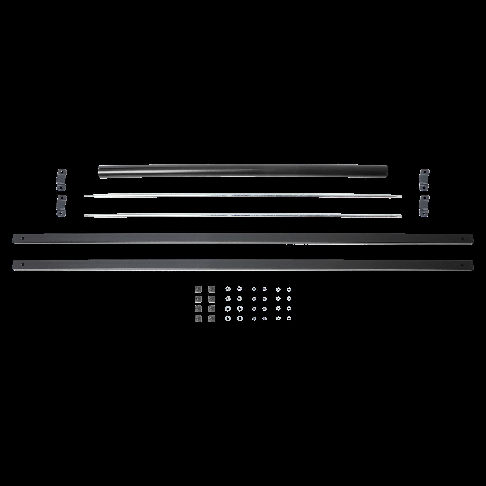 Laderolle 90x180 cm für Dachträger - Bild 2