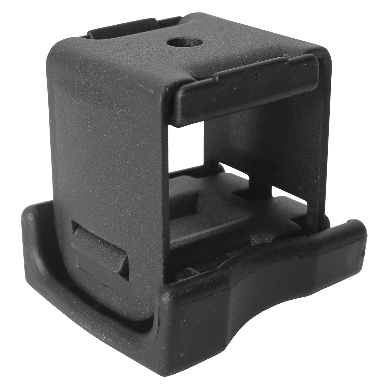 Thule 8897 Adapter auf Vierkantprofil - Bild 2