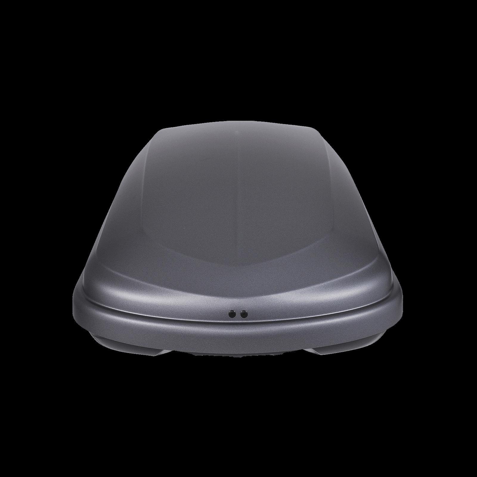 Dachbox Hapro Traxer 6.6 Titanium - Bild 3
