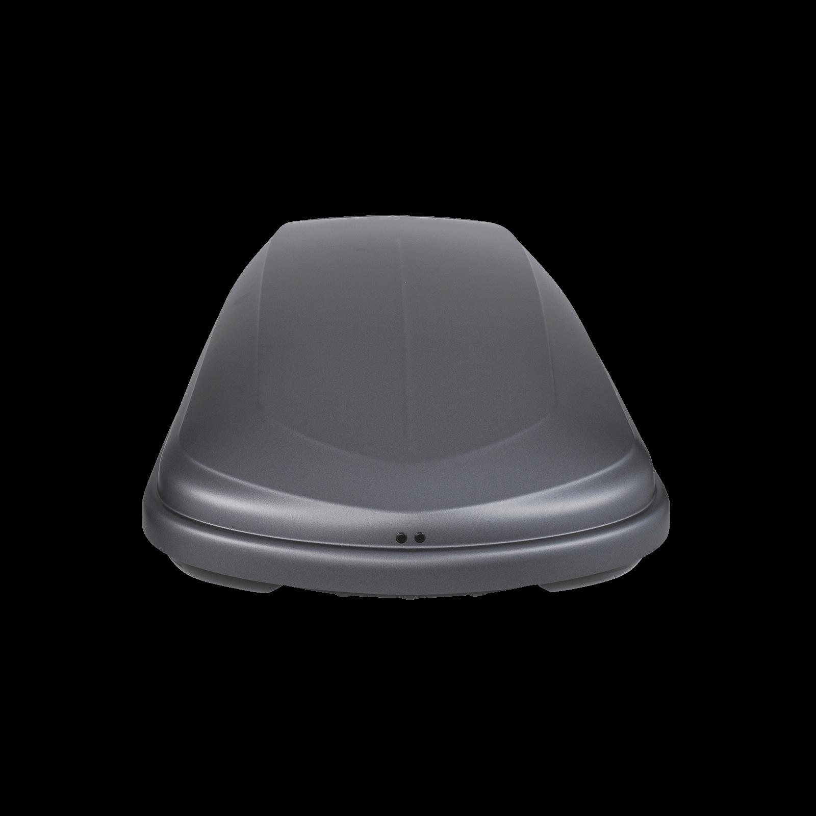 Dachbox Hapro Traxer 8.6 Titanium - Bild 3
