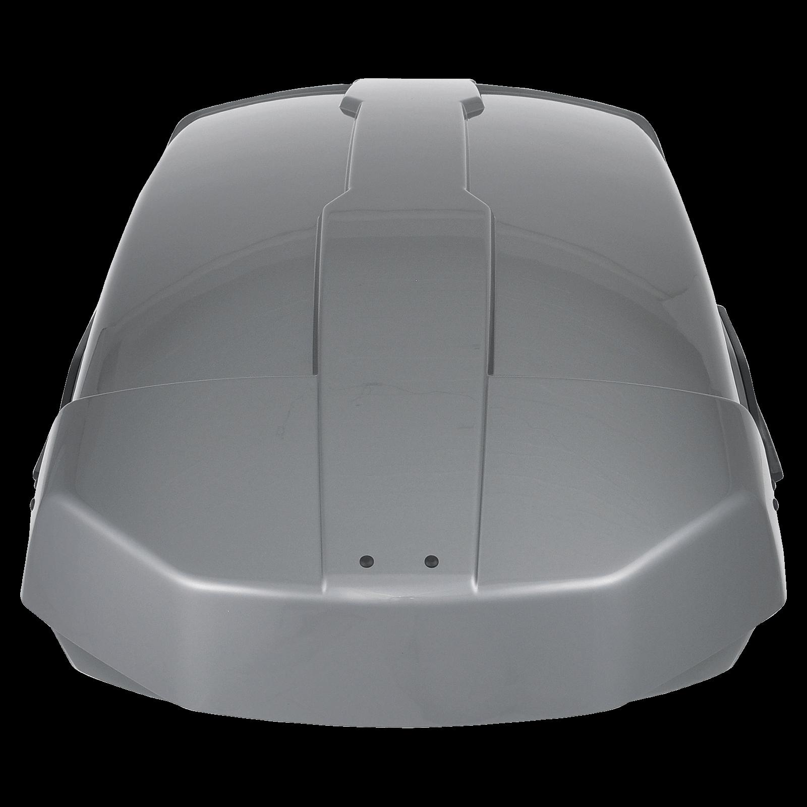 Dachbox Thule Motion XT M Titan Glossy - Bild 3