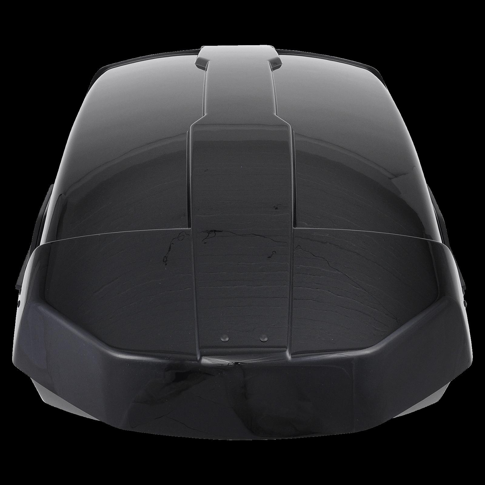 Dachbox Thule Motion XT M Black Glossy - Bild 3