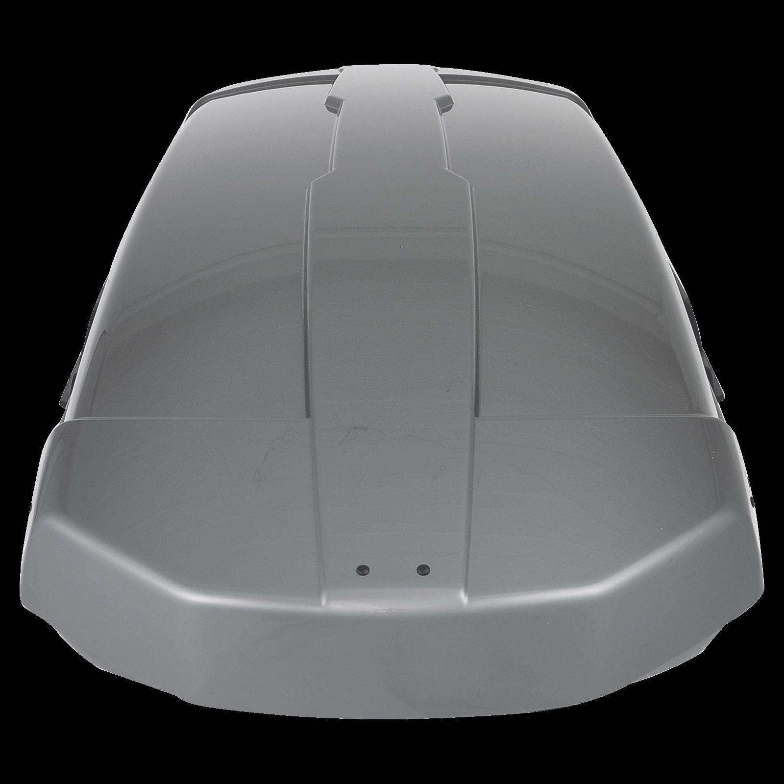 Dachbox Thule Motion XT XL Titan Glossy - Bild 3