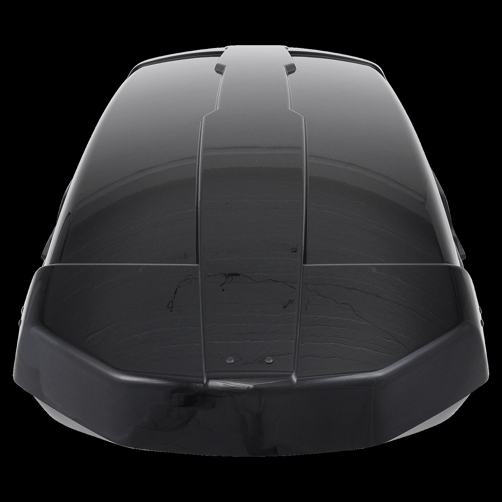 Dachbox Thule Motion XT XL Black Glossy - Bild 3