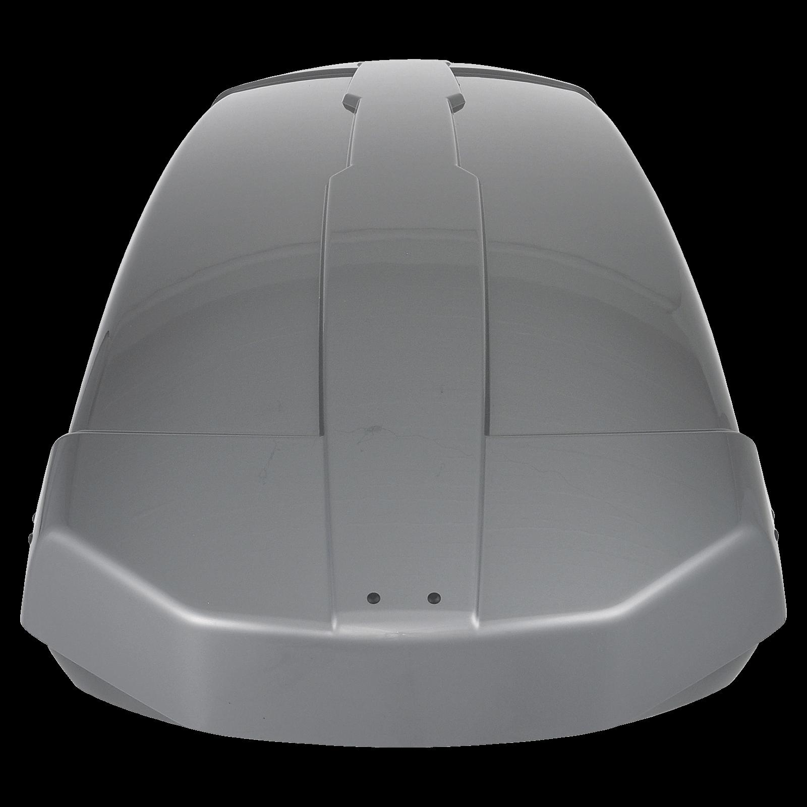 Dachbox Thule Motion XT XXL Titan Glossy - Bild 3