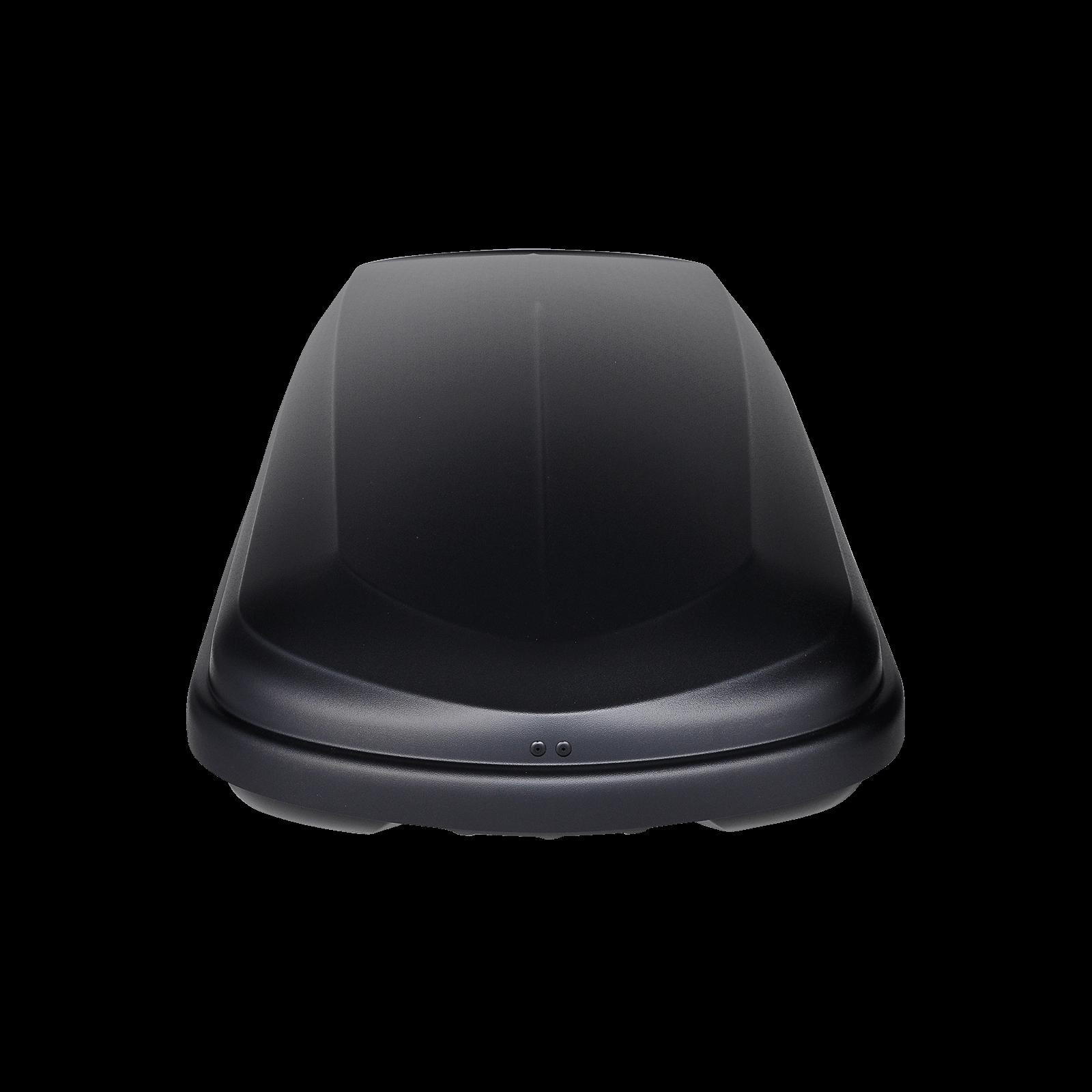 Dachbox Hapro Traxer 6.6 Anthracite - Bild 3