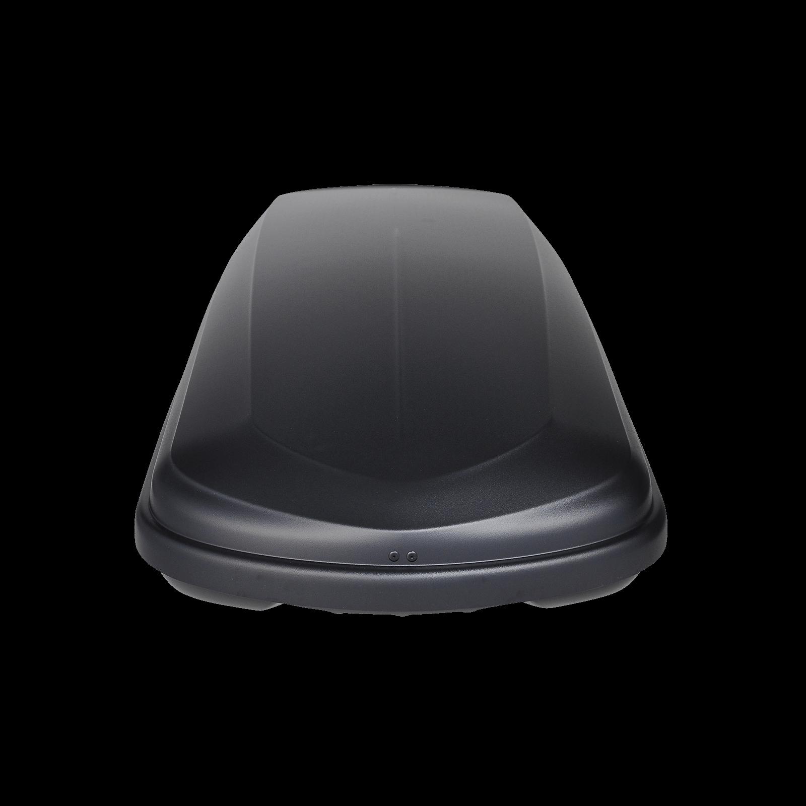 Dachbox Hapro Traxer 8.6 Anthracite - Bild 3