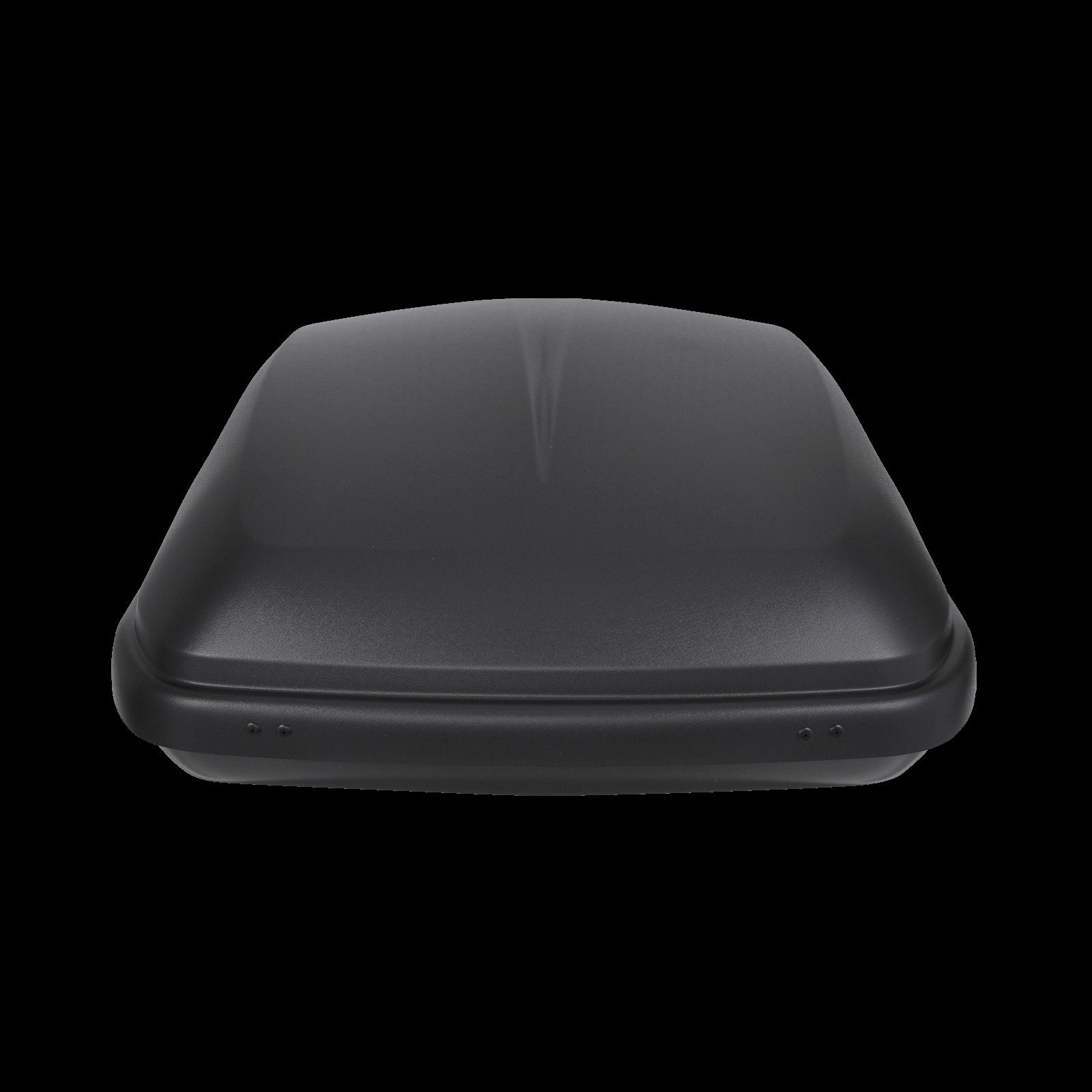 Dachbox Hapro Rider 4.4 Anthracite - Bild 3