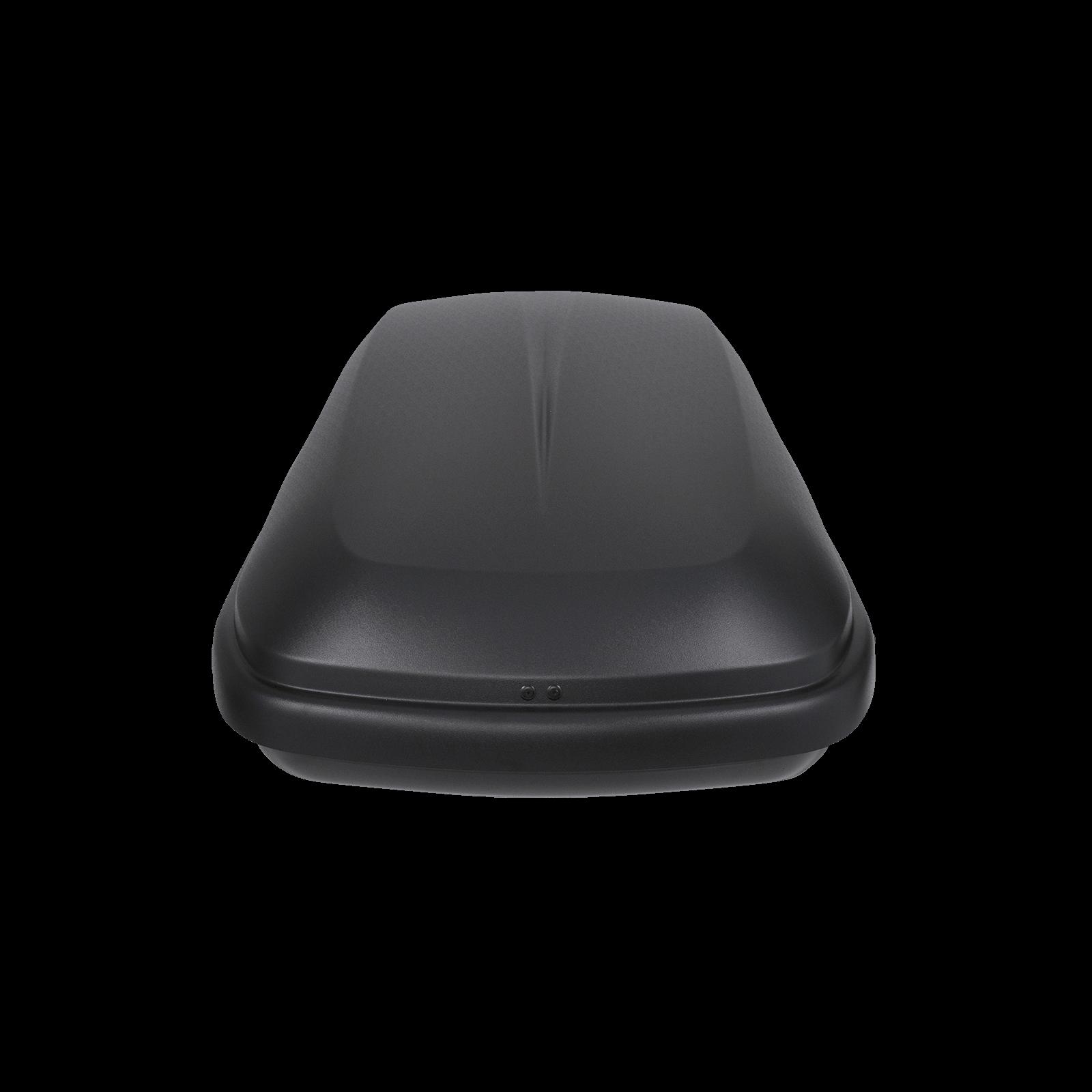 Dachbox Hapro Rider 5.4 Anthracite - Bild 3