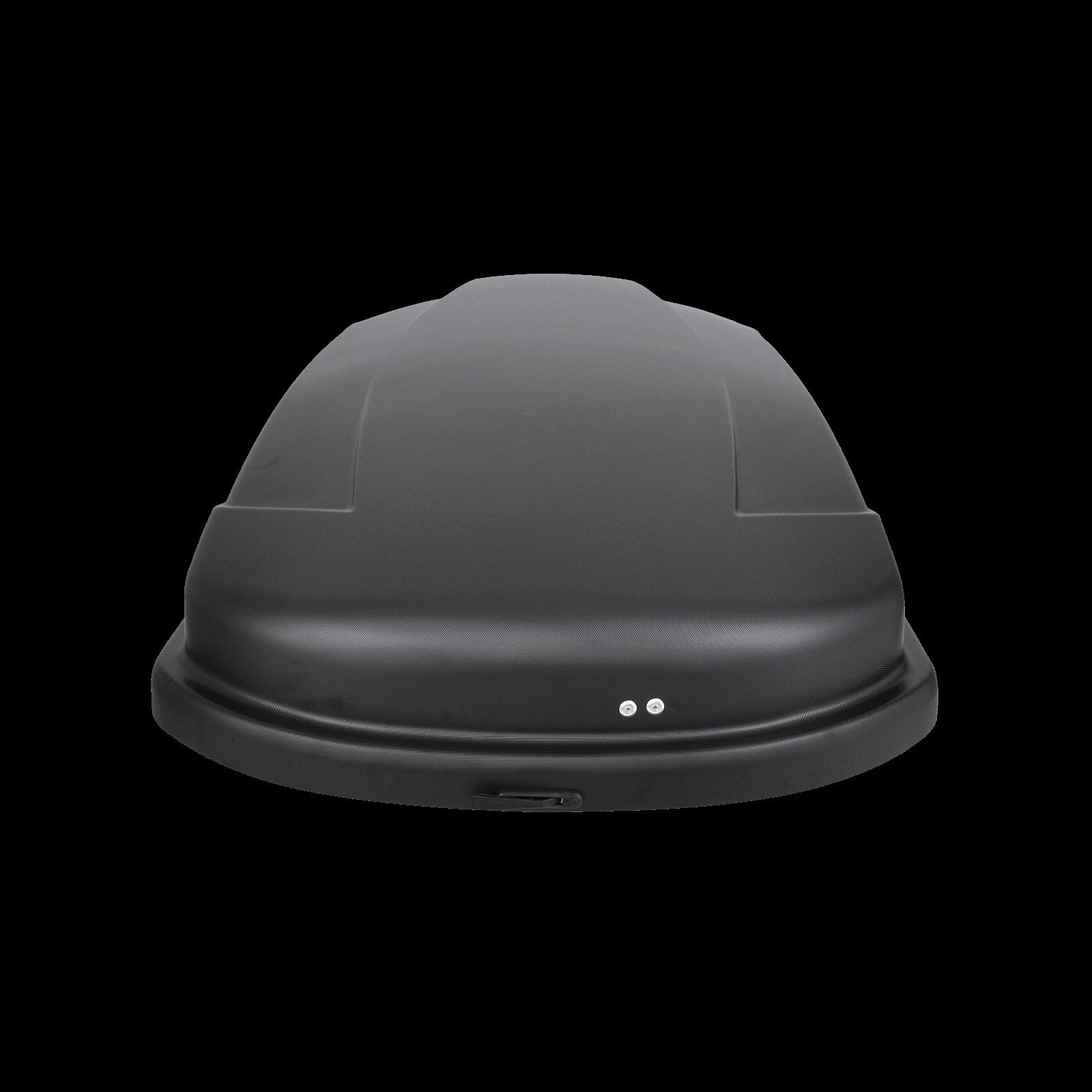 Dachbox Junior Xtreme 450 Black 441 - Bild 3