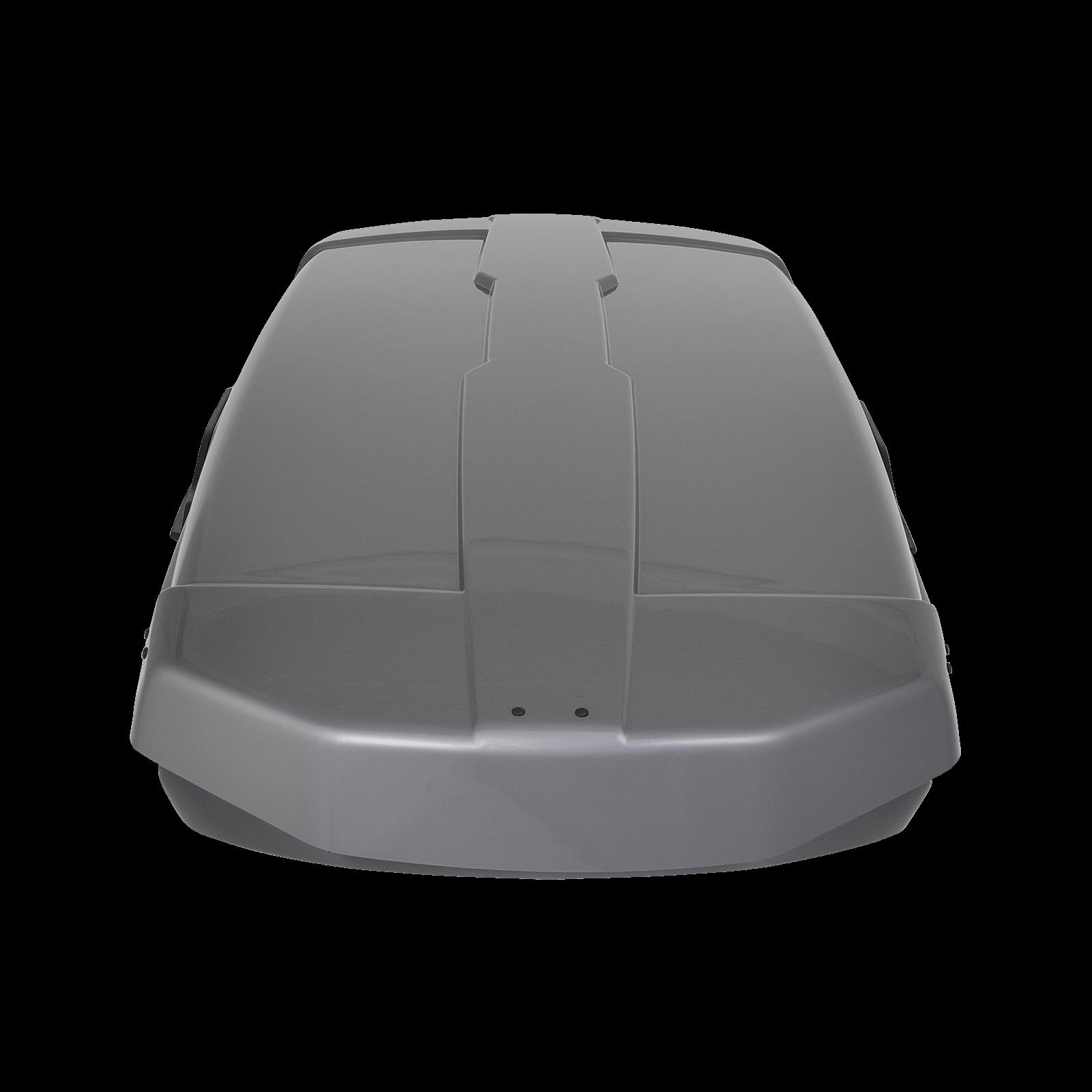 Dachbox Thule Motion XT Alpine Titan Glossy - Bild 3