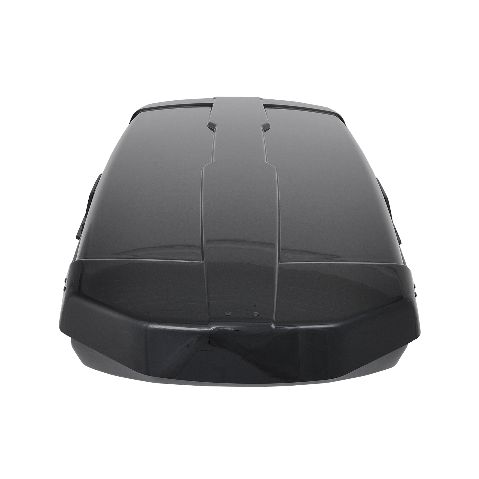 Dachbox Thule Motion XT Alpine Black Glossy - Bild 3