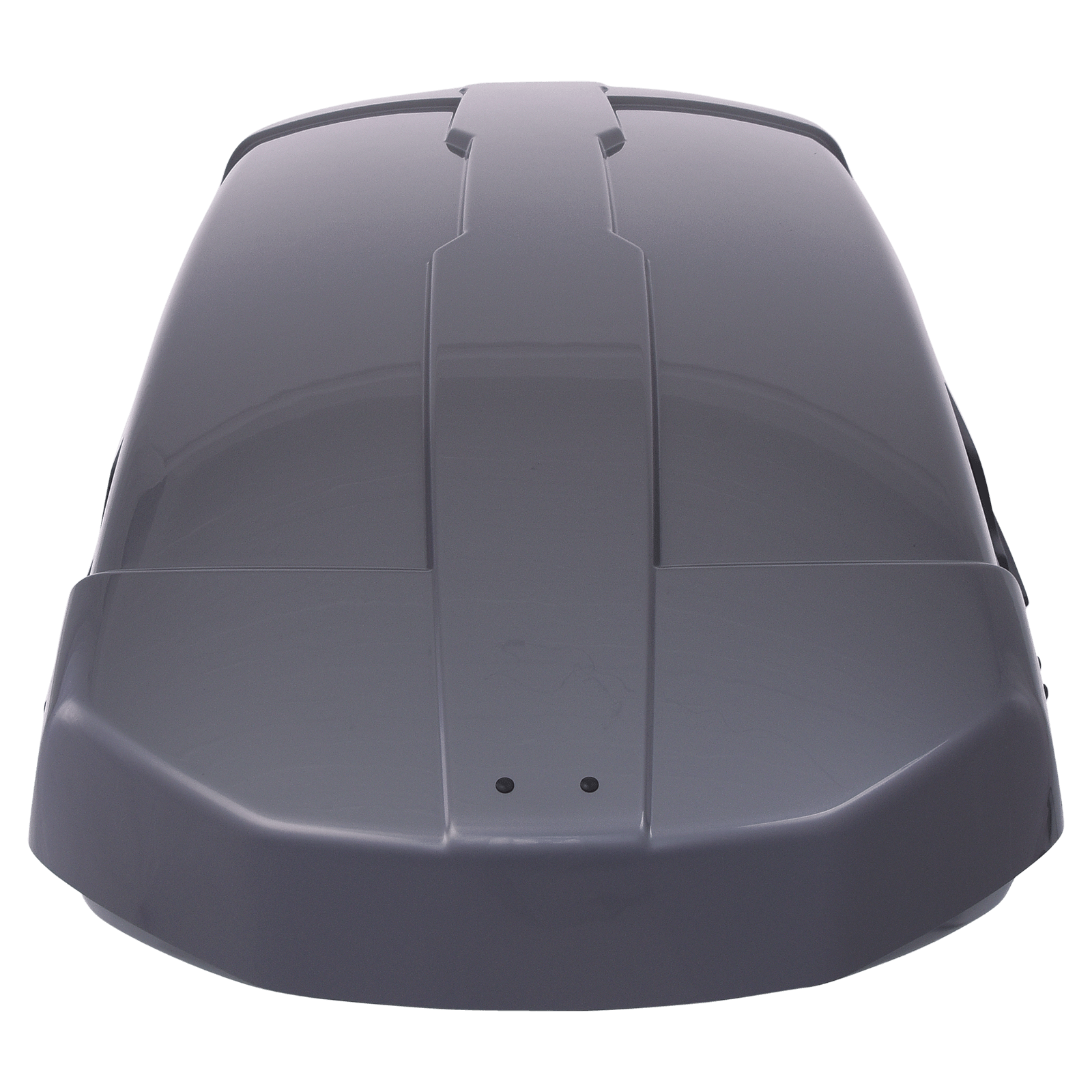 Dachbox Thule Motion XT L Titan Glossy - Bild 3