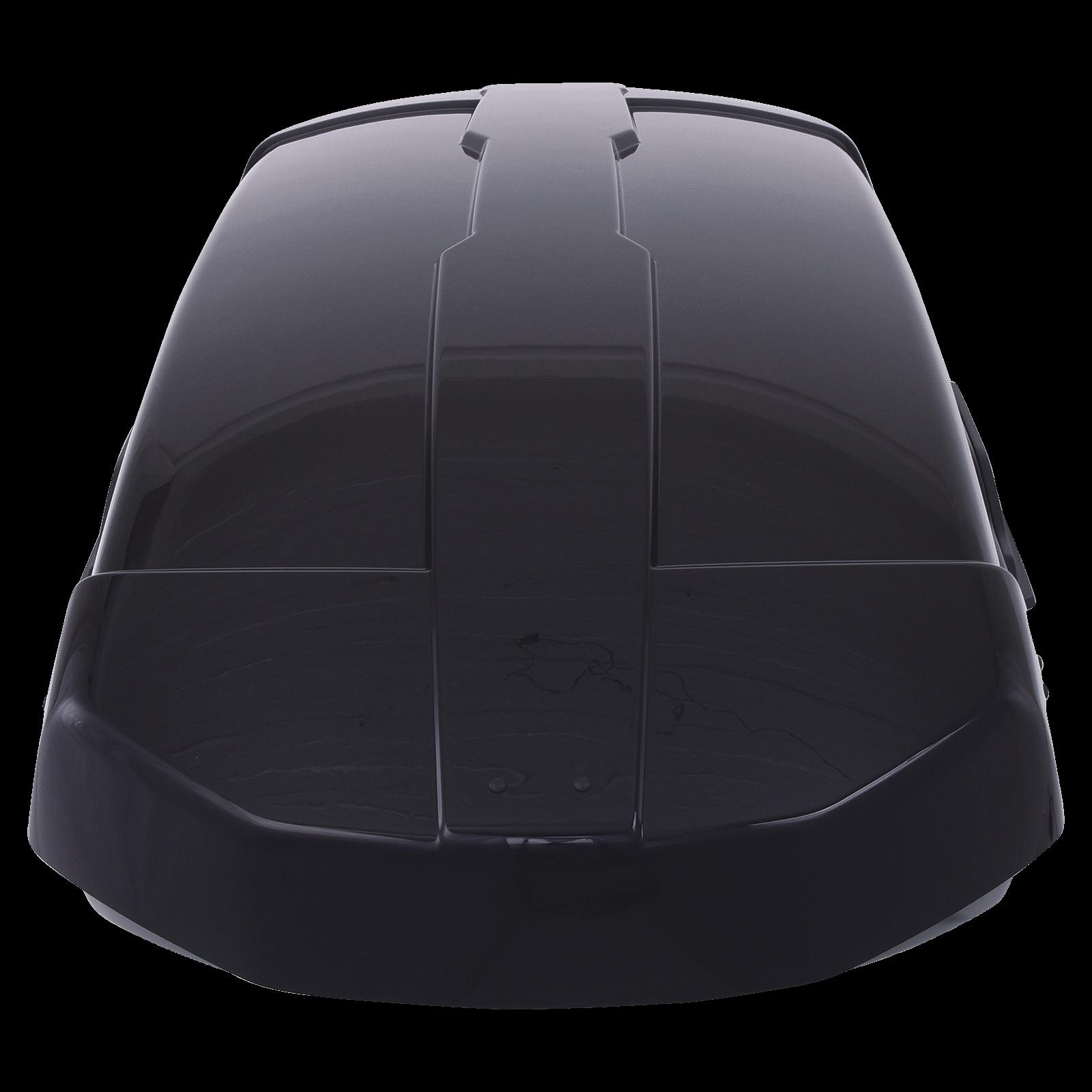 Dachbox Thule Motion XT L Black Glossy - Bild 3