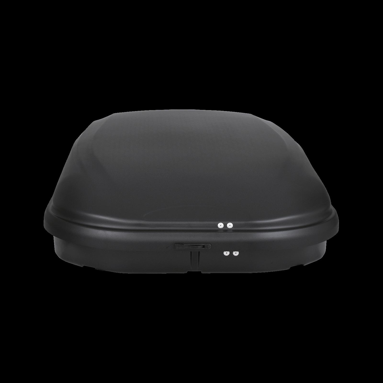 Dachbox Junior FL 320 schwarz - Bild 3
