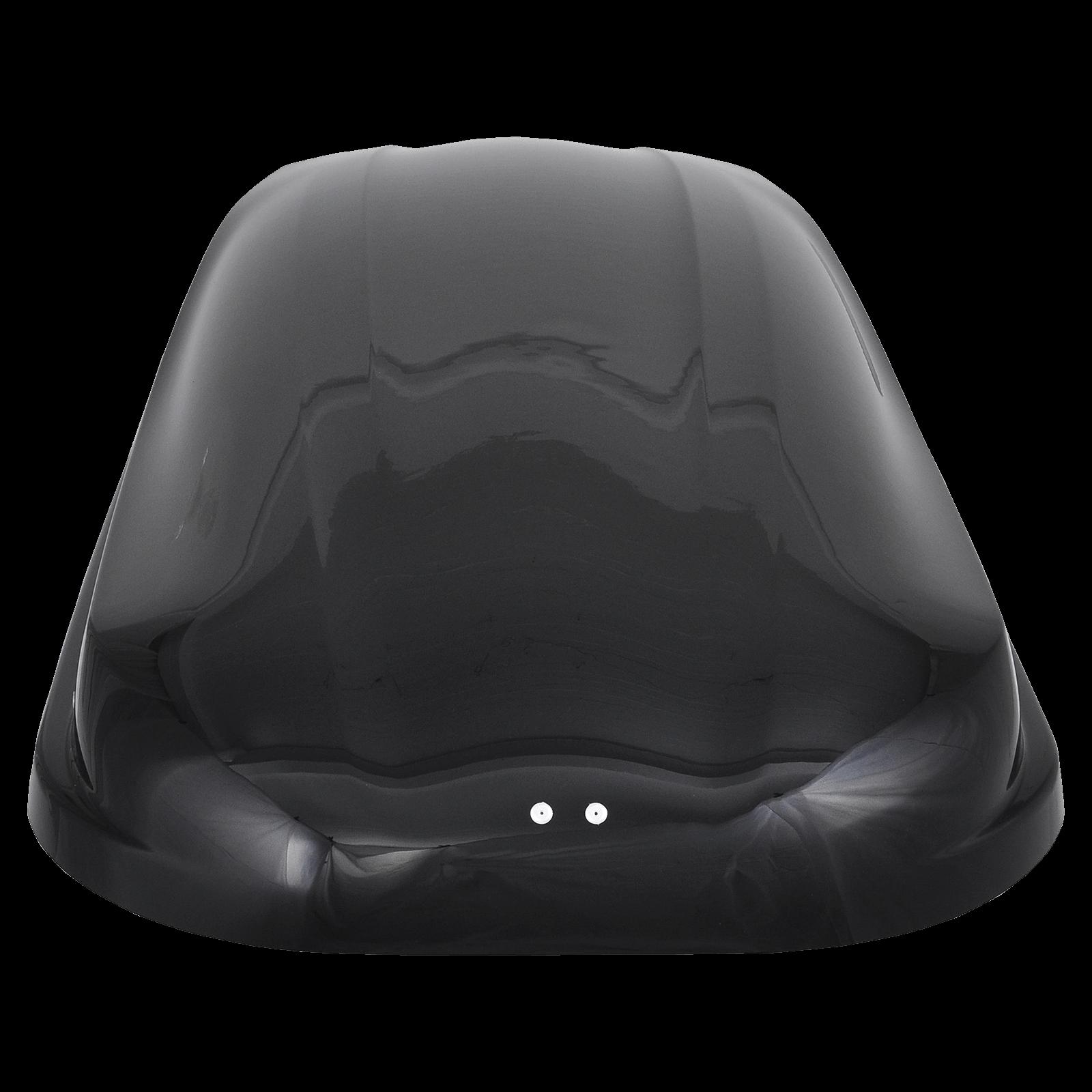Dachbox Junior Altro 500 schwarz glänzend - Bild 3