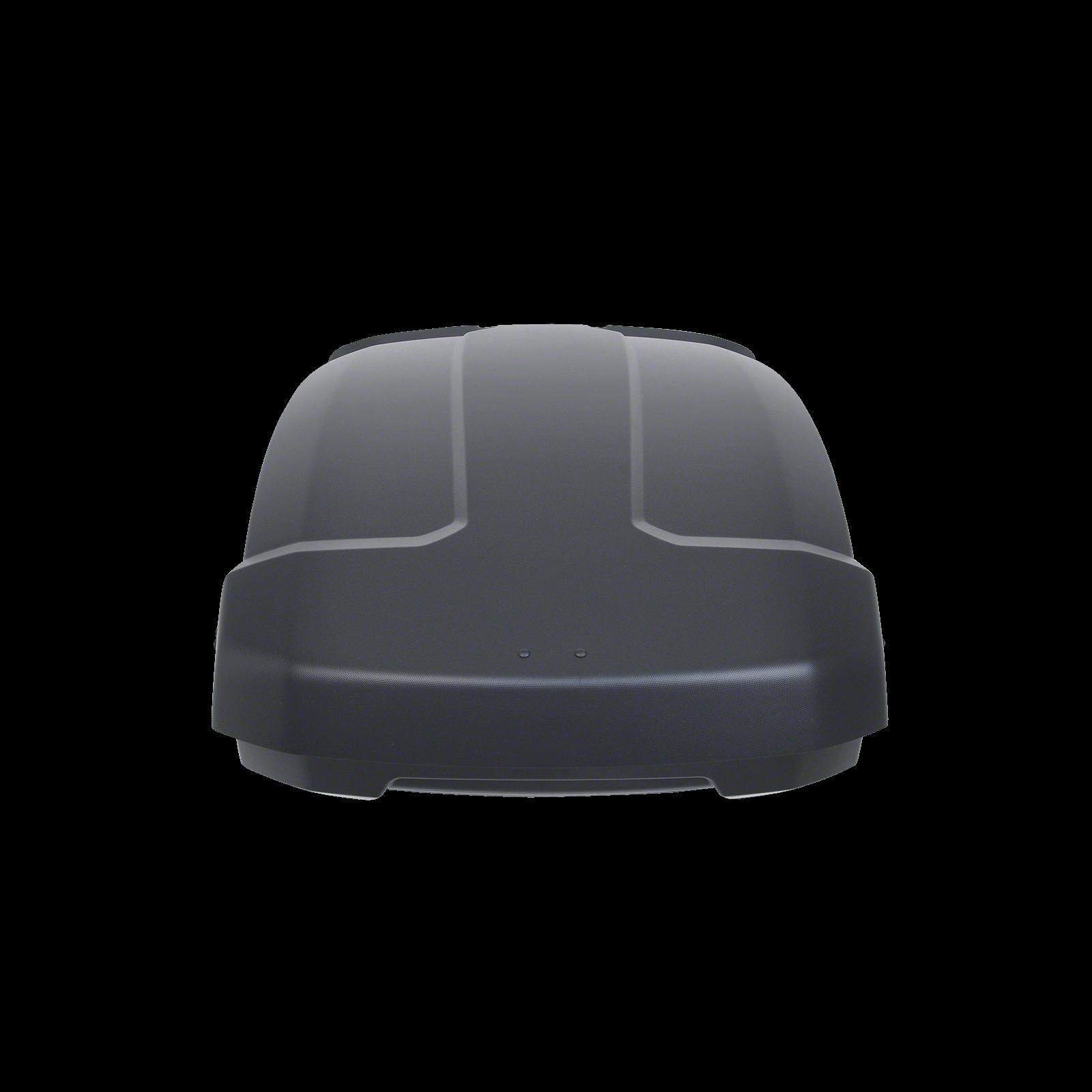Dachbox Thule Force XT M Black Matte - Bild 3