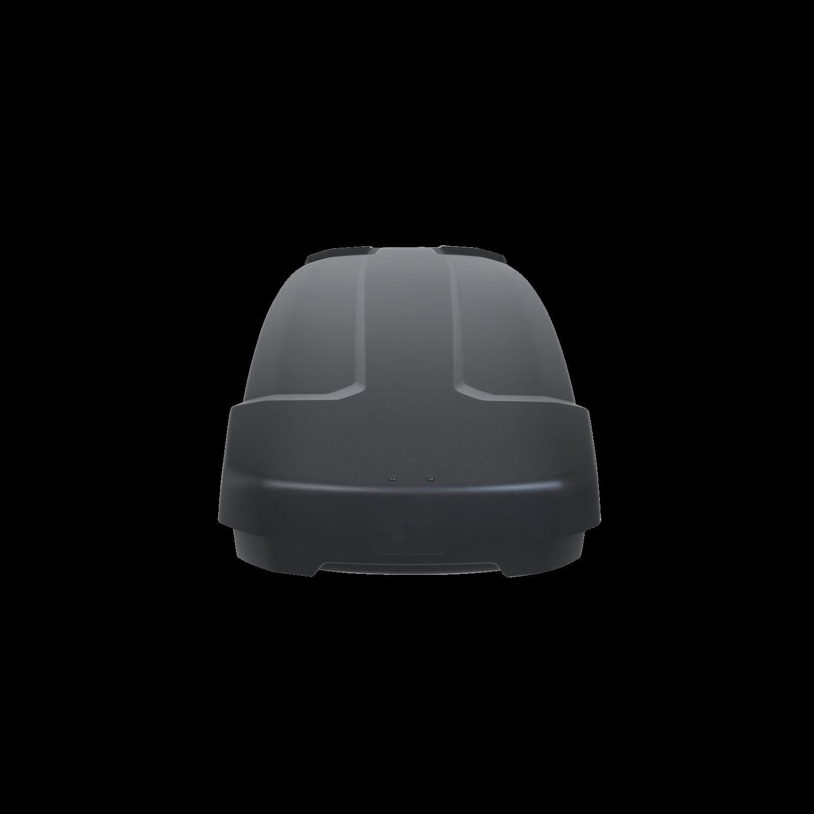 Dachbox Thule Force XT Alpine Black Matte - Bild 3