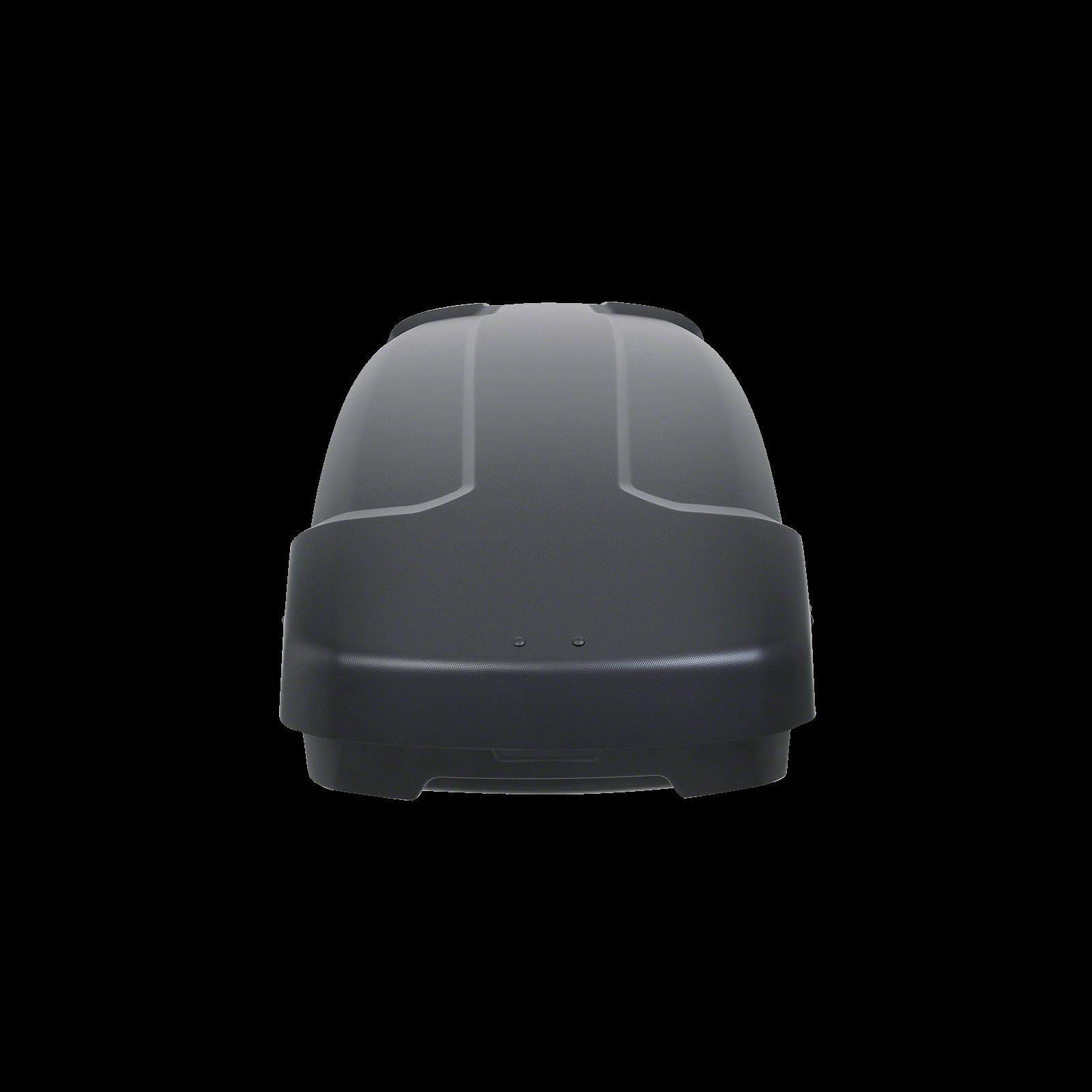 Dachbox Thule Force XT Sport Black Matte - Bild 3