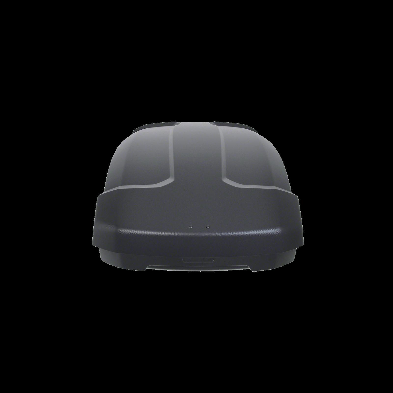 Dachbox Thule Force XT L Black Matte - Bild 3