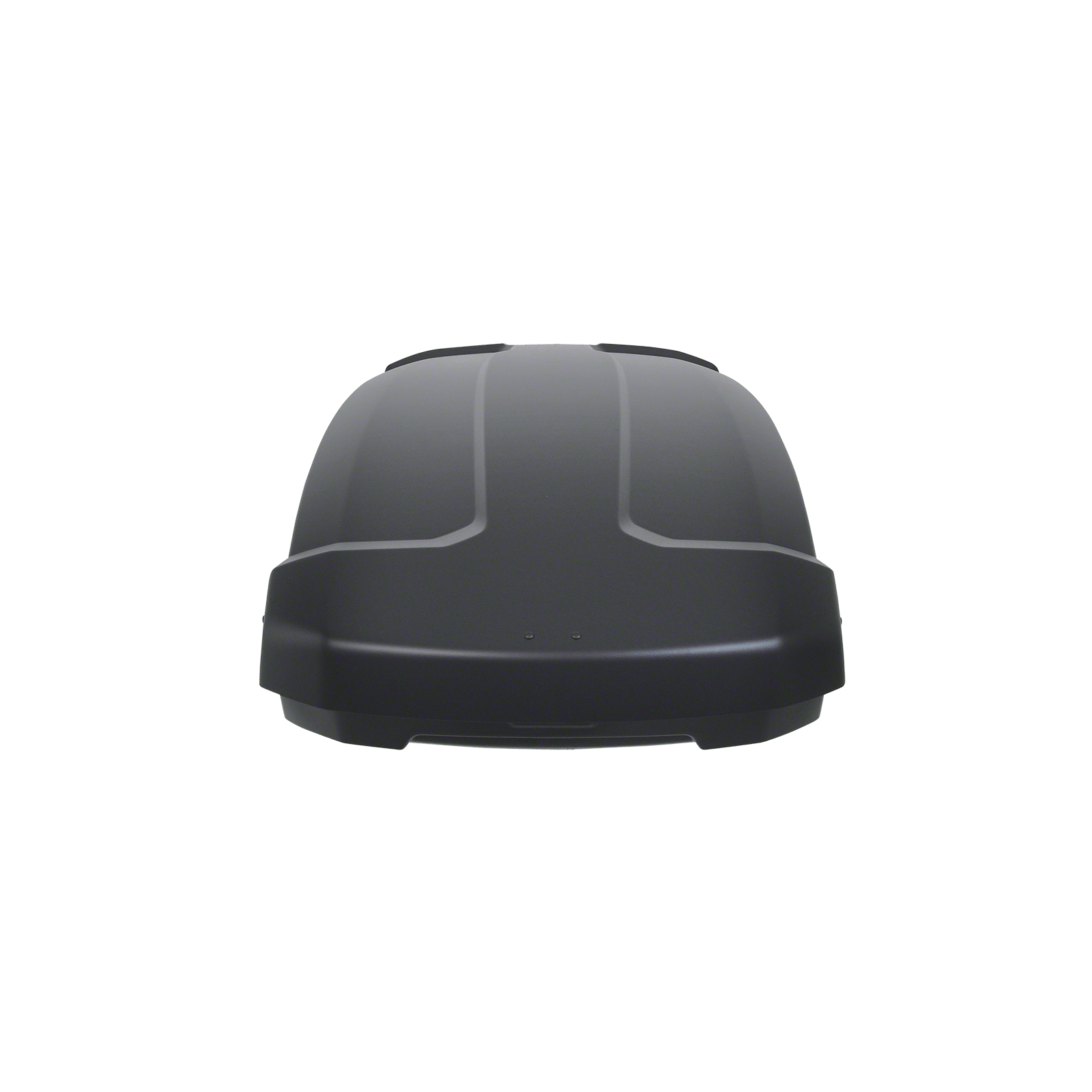 Dachbox Thule Force XT XL Black Matte - Bild 3
