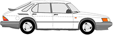 900 I (AC4, AM4)