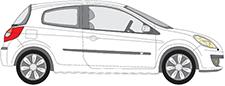 CLIO IV (BH_)