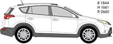 RAV 4 IV (_A4_)