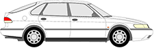 900 II