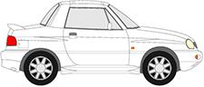 X-90 (EL)