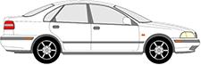 S40 I (644)