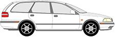 V40 Kombi (645)