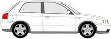 A3 (8L1)