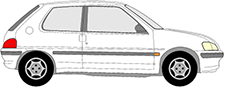 106 II (1)