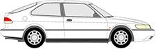900 II Coupe