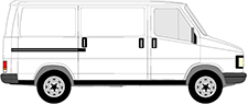 J5 Kasten (290L)